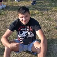 user_zy68150's profile photo