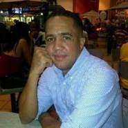 mauriciopolanco1's profile photo