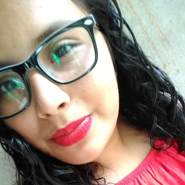 milagrosp21's profile photo