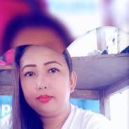 jhennylyncontantelat's profile photo