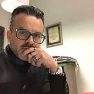 michelelazzaza9's profile photo