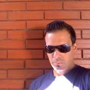 damianr275's profile photo