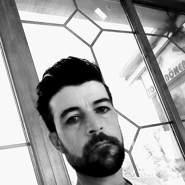 mehmets3029's profile photo