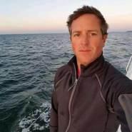 walkermorgan01's profile photo
