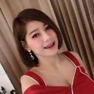user_tdlyq79352's profile photo