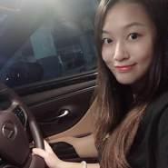 alicea231's profile photo