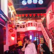 thaib047's profile photo