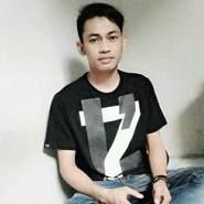 bandota3's profile photo