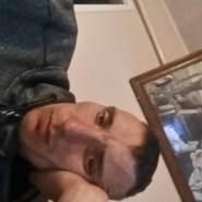 pawelkorthals's profile photo