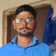 surendras181's profile photo