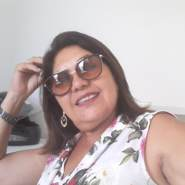 franciscan45's profile photo