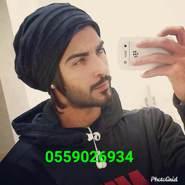 hozaefaa9's profile photo