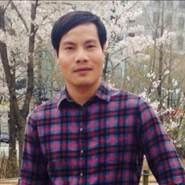 nhant583's profile photo