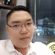 thaib469's profile photo