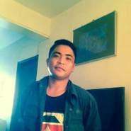 prosjan's profile photo