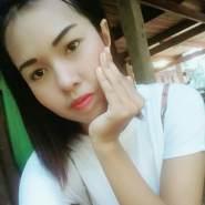 maytawadeem's profile photo