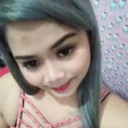 nadine417's profile photo