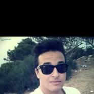mohamedshallby12345's profile photo