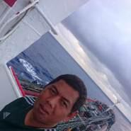 yulip3466's profile photo