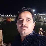 mehdis329's profile photo