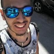danielecoda's profile photo
