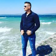 ahmetdogukan6's profile photo