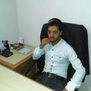 esgerc's profile photo