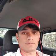shukrulo5's profile photo