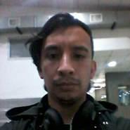 emilianofuentes's profile photo