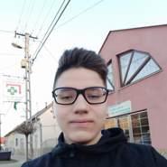 dominik1686's profile photo