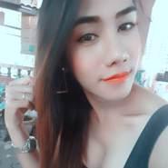 user_ldy49017's profile photo