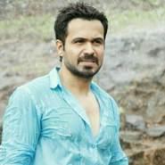 jayrikan's profile photo