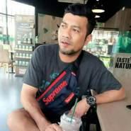 user_bf324's profile photo