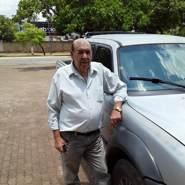 AntonioMartins177's profile photo