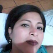 monicas567's profile photo