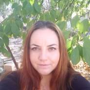 florinam13's profile photo