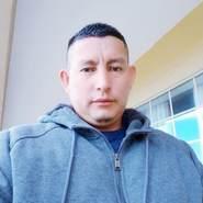 joranlazo7's profile photo
