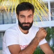 mohammada2116's profile photo