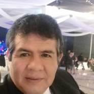 godoa032's profile photo