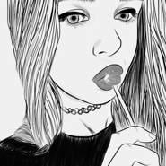 nadiaa264's profile photo