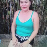 rosalier9's profile photo