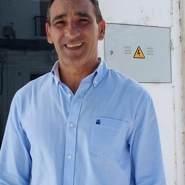 javiera1292's profile photo