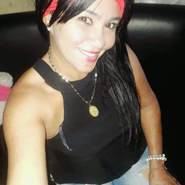 norag905's profile photo