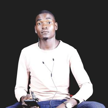 Emmer96_Kampala_Single_Male