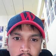 batb796's profile photo