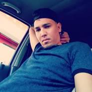 madjidt18's profile photo