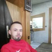 abdoz178's profile photo