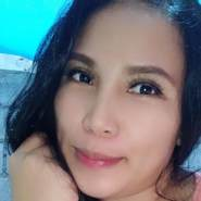 tehillag's profile photo