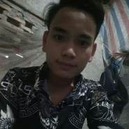 user_fe56102's profile photo