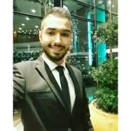 baselalattrash's profile photo